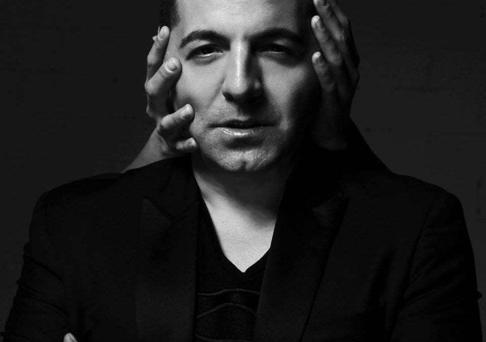 Carmelo Artiaga: «Hace falta profesionalizar el sector y docencia para el espectador»