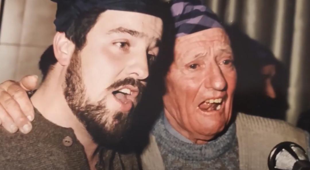 La Asociación el Cachirulo Amigos de la Jota de Alcorisa cumple 40 años