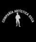 Compañía Artística Osca