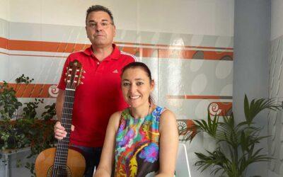 La localidad de Foz Calanda crea nuevas coplas joteras